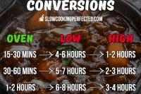 conversion_3