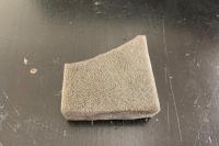 Soft Sponge