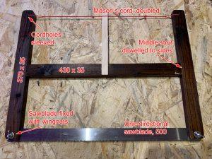 Measurements and Specs