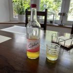 Cider done! Taste Test.